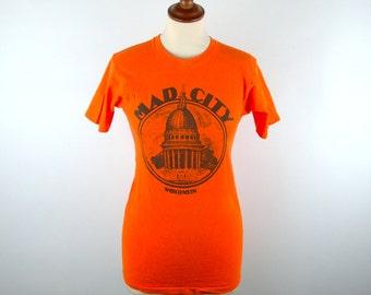1979 Tshirt Etsy