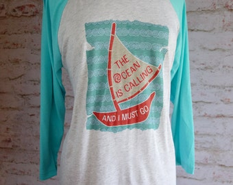 Moana shirt, Maui, disney princess shirt, disney shirt, disney princess, disney world shirt, disneyland shirt
