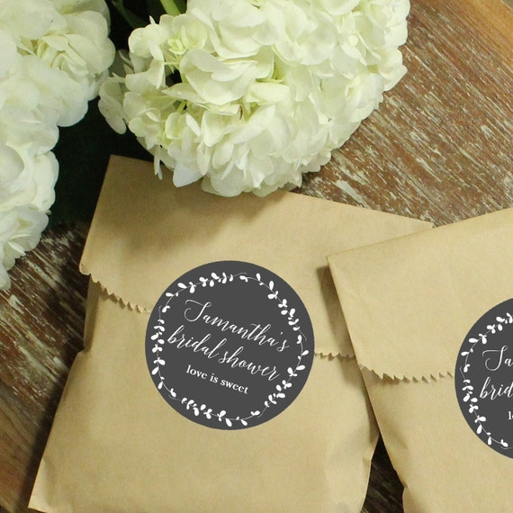 Labels For Wedding Gift Bags : favorite favorited like this item add it to your favorites to revisit ...