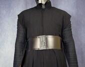 Star Wars TFA - Kylo Ren Starkiller Base Robe Level 3