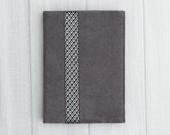 kindle paperwhite cover, kindle cover, kindle paperwhite case, kindle case, kindle paperwhite hardcover, kindle voyage case, voyage cover