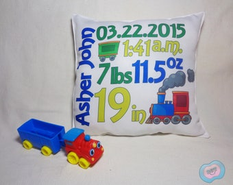 Baby bedding train etsy negle Gallery