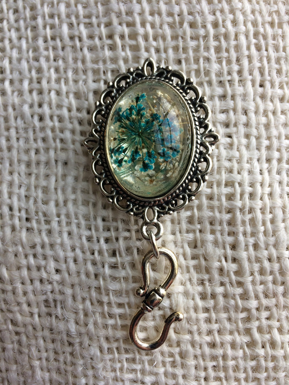 Knitting Pin - Magnetic Knitting Pin for Portuguese Knitting -  AA6