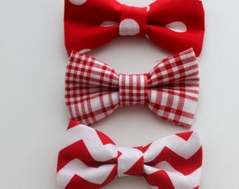 Boy Bow Tie, Boys First Birthday Outfit, Boys Clothing, Boys Cake Smash Outfit, Boys Gift, Toddler Bow Tie, Boys Cake Smash Outfit, Baby Boy
