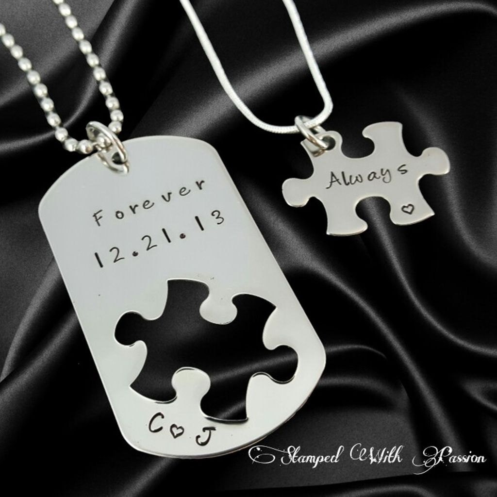 gift for boyfriend long distance couples relationship gift