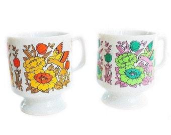 Hummingbird Stylecraft Mugs