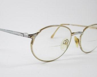 Revlon Frames Vintage Glasses Eyewear 53/14/125