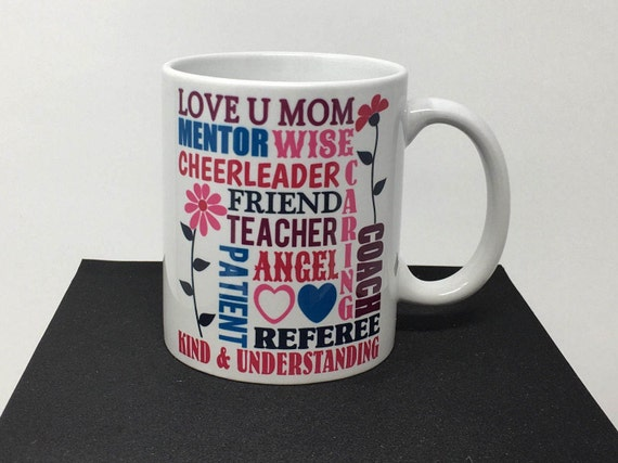 Love You Mom Mug, Best friend Mom Mug, Love You Mom Quote, Mother's Day Mug, Mother Mug, Cup for Mom, Mug for Mom, Mom Mugs, Mom Cup