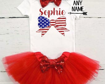 girls 4th of july outfit girls 4th of july shirt baby girl 4th of july outfit baby girl 4th of july shirt girls memorial day outfit
