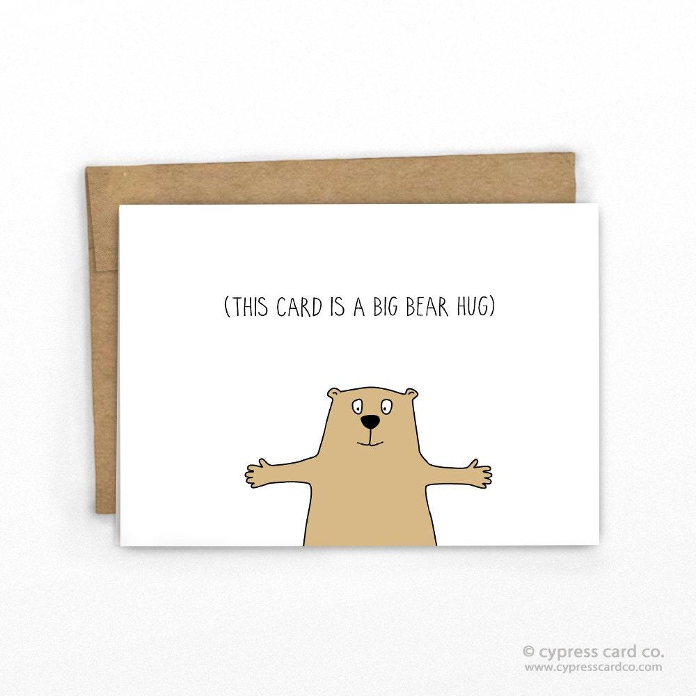 I-Miss-Those-Hugs.jpg (500×750) | Sympathy quotes, Tight ... |Hug Messages Sympathy