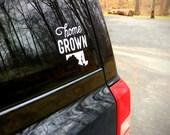 Home Grown Marylander - V...