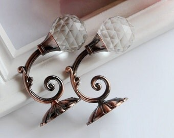 Decorative Wall Hangers bathroom hooks decorative hooks kitchen wall hooks ceramic