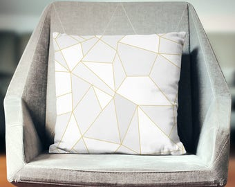 Neutral Pillow | Accent Pillow | Neutral Pillow Covers | Accent Pillow Covers | Neutral Cushion | Accent Cushion | Neutral Throw Pillow