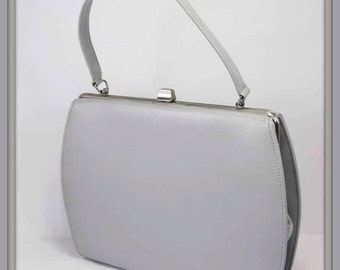 RESERVED! ,Vintage Handbag,Vintage Vinyl Handbag,Vintage Faux Leather Handbag,Vintage Miss America Purse,Vintage Vegan Bag