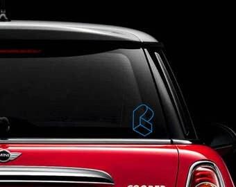 Window Decals Etsy - Window decal sticker