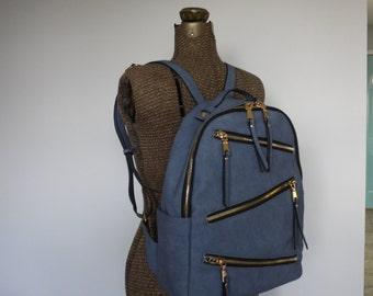 Backpack Camera Bag      Dslr Backpack for Women   Mirrorless Camera Bag