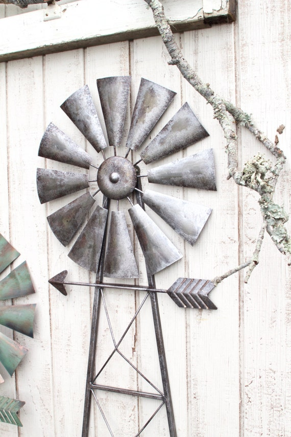 Windmill Wall Decor Windmill Wall Art Windmill Decor Wind