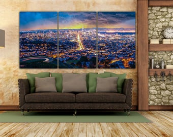 Bay Area, sf bay area, bay area art, San Francisco ca, San Francisco Sky, Francisco Skyline, San Francisco, San Francisco print, sf art