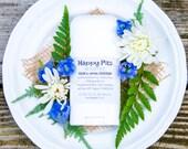 Baking Soda Free! All Natural Deodorant, Happy Pits SUPER SENSITIVE Vegan!