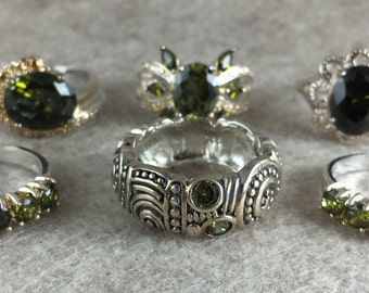 Wholesale resale etsy for Wholesale costume jewelry for resale