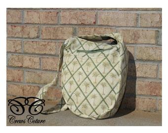 Hobo bags, Custom hobo bags, Purses