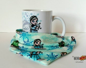 40% OFF Cup frozen baby digital printing