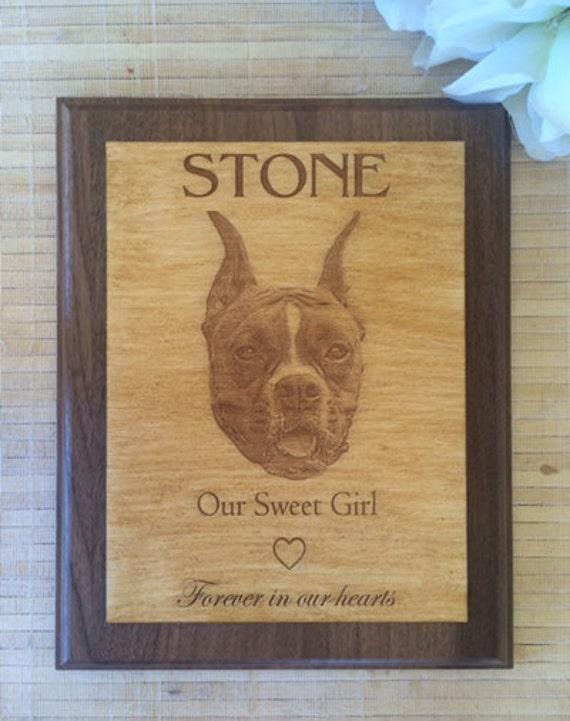 pet portrait, pet loss gifts, pet art, pet birthday, pet keepsake, pet memorial gifts, pet remembrance, pet sympathy, dog plaque