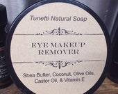 Natural Organic Eyelash C...