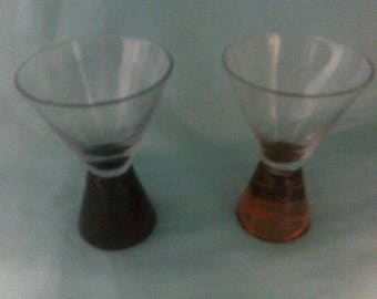 Atomic Shot Glasses 2 of