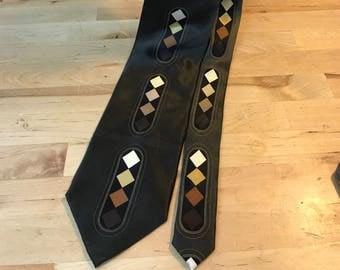 Necktie vintage
