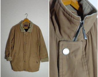 90. Jacket Spring-Autumn, XXL Size