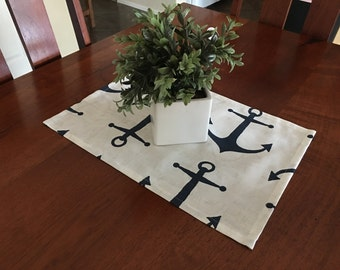Table Square - Kitchen Table Squares - Table Topper - Table Square - Table Squares - centerpiece