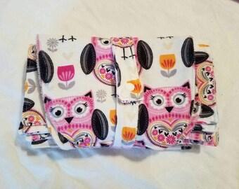 Baby Gift Bundle, Baby Gift Set, New Baby Gift, Boy Baby Gift Set, Girl Baby Gift Set, Baby Gift Set, Baby Shower Gift Set New Baby Gift Set