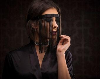 Selene Face Mask