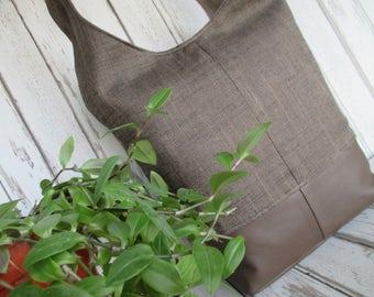 Crossbody Bag Hobo Bag Sling Bag Slouch Bag Messenger Bag Student Bag