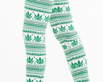 Xmas sweater   Etsy