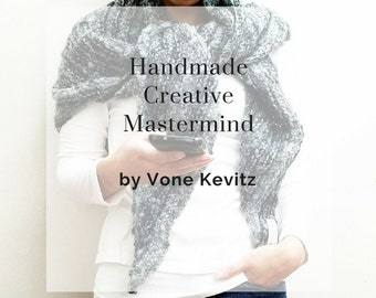 EBook, Handmade Creative Mastermind, Vone Kevitz, Handmade Solopreneurs, Workbook, Organization, Motivational, PDF Download, Business Tips