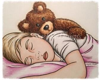 Sleep Tight - image no 72