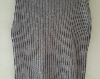Escada Sport Skirt