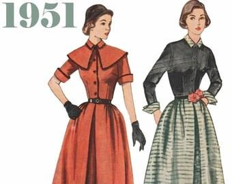 plus size dirndl dress 7755