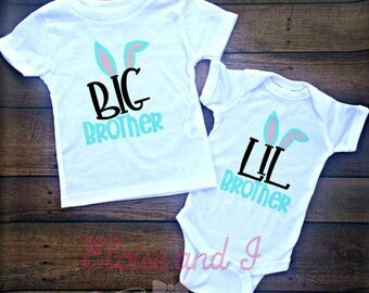 easter sibling shirts, brother sister matching outfits, twin outfits boy girl, matching sibling easter outfits, coordinating sibling outfits