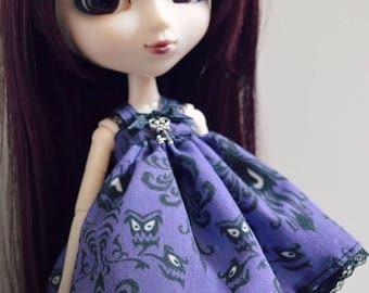 Pullip - Ghost dress