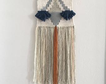 Medium Wall Hanging