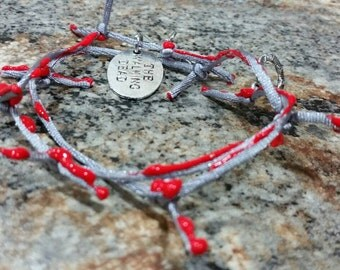 Brittani Bracelets