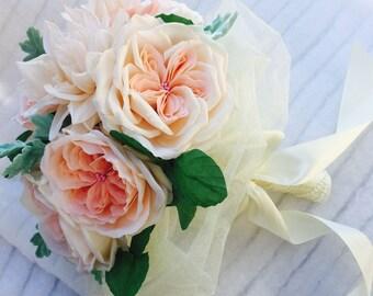 Bouquets-Flowers-Bouquet Of Roses-Bouquet-Wedding Bouquet-Wedding Bouquet-Bouquet-Bouquet De Fleurs