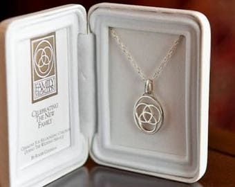 Superb The Family Medallion®   Family Weddings   Blended Family Wedding Ceremony  Ideas   Second Marriage