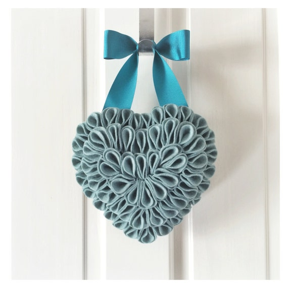 Love heart decor heart decor heart home accessories hanging for Hearts decorations home