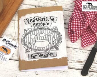 Vegetarian recipes, Vegetarian-cooking-vegetables,  vegetable soup,   vegetarian-dishes, veggies, healthy vegetables, healthy food organic