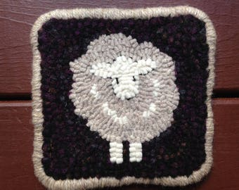 FF Sheep