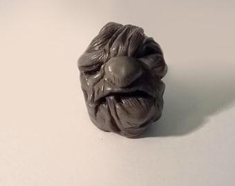 Fantaghiró (pietra parlante)
